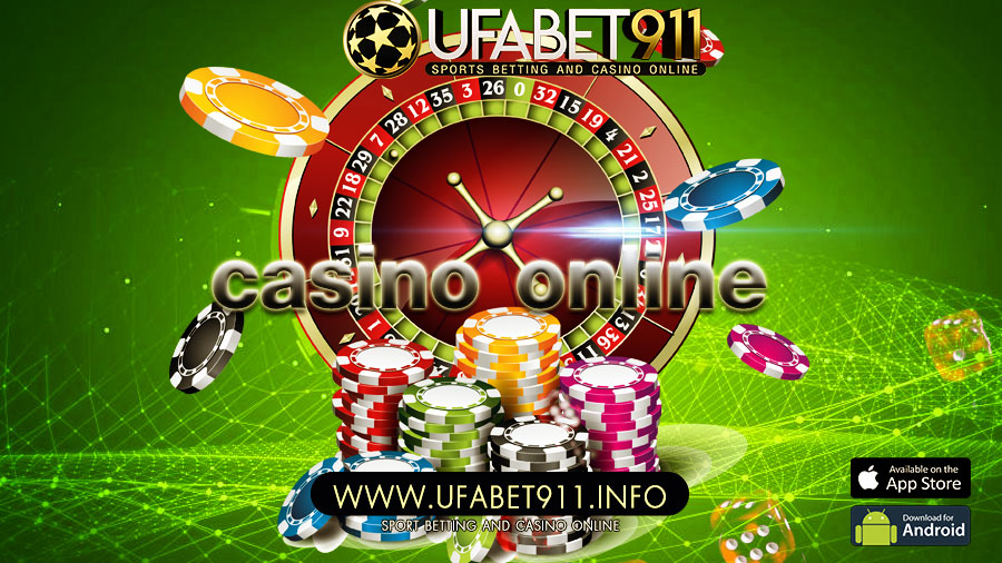 casino online เทคนิคการรวยง่ายๆด้วยเว็บพนันออนไลน์ เล่นพนันออนไลน์ให้รวยยังไงในเว็บ